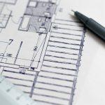לקראת הבנייה: שלבי התהליך