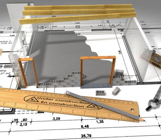 איך למצוא את אנשי המקצוע ליצירת תוכנית בניה?