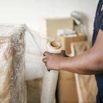 הדרך הנכונה להעביר את הרהיטים המעוצבים שלכם