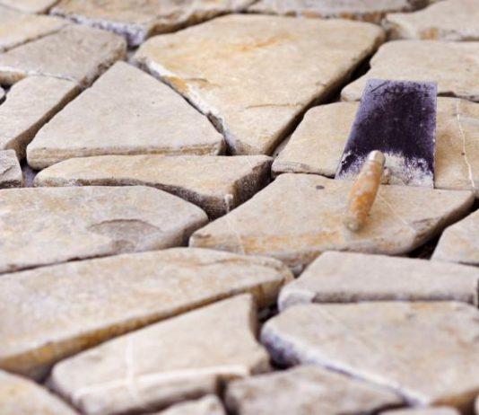 ריצוף אבן – כך נבחר מרצפות נכון