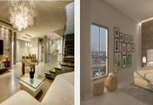 השראה לעיצוב הדירה – רעיונות שיביאו לכם ת'מוד!