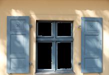 חלונות עץ – איך לבחור את זה נכון?