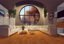 עיצוב הבית – איך עושים את זה בצורה נכונה