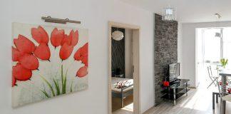 איך מעצבים את הבית מחדש בתקופת קורונה?