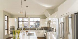 מדריך בחירת מוצרי חשמל במעבר דירה