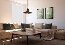 רהיטים לבית חדש