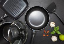הכלים שישדרגו לכם את המטבח