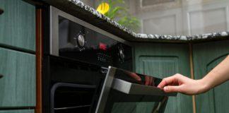 איך לנקות תנור? 10 טיפים מנצחים