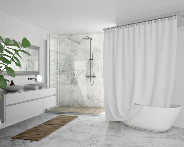 בחירת ארון מקלחת - מלאכה שאין להקל בה ראש