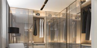 יתרונות בארונות הזזה ותרומתם בעיצוב הבית