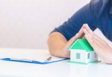 ביטוח משכנתא מומלץ – פורטל הביטוחים הגדול בישראל