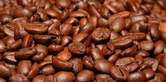 מכונת קפה או מטחנת קפה? מדריך רכישה